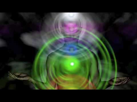 Collective Consciousness, Quantum Mind and More