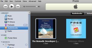 itunes-audiobooks