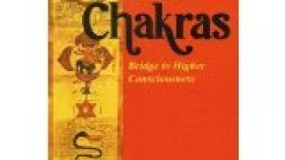Theories of the Chakras: Bridge to Higher Consciousness