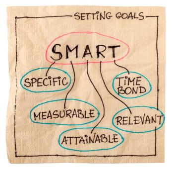 napkin-goals