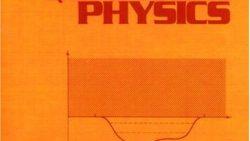 Understanding Quantum Physics: A User's Manual, Vol. 1 (v. 1)